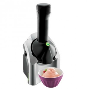 Yonanas - Healthy Dessert Maker水果冰淇凌机