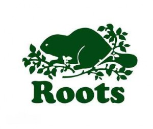 Roots Summer Sale夏日促销5折起另打8折,满50送小包,全场包邮