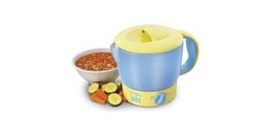 Hamilton Beach® bébé Hot Pot婴儿电热锅