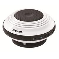Toshiba Bluetooth Speaker东芝便携蓝牙音箱/免提电话
