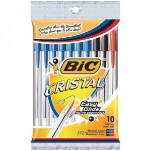 Walmart铅笔、圆珠笔及签字笔1元起