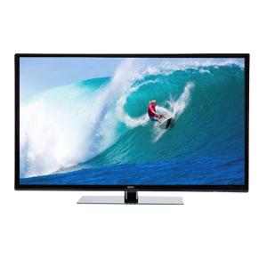 翻新SEIKI LE-55GCL-P 55'' ULTRA-HD 4K DLED TV
