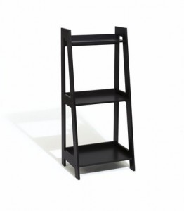 三层书架 3 Tier Bookcase