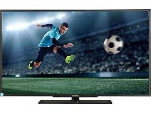 "Changhong 50"" 1080p LED HDTV长虹50寸液晶电视"