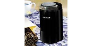 Cuisinart 70克 Coffee Grinder咖啡豆研磨机
