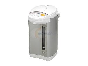 Rosewill 4升不锈钢电热水壶