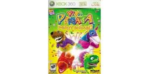 Viva Pinata XBOX360