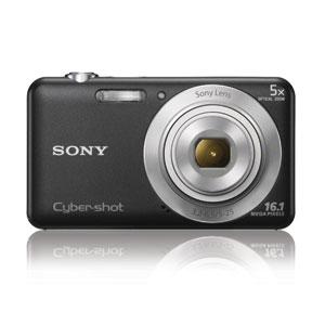 SONY CYBER-SHOT DSW710数码相机