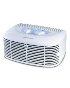Honeywell空气净化器,高效清除95%粉尘及过敏源