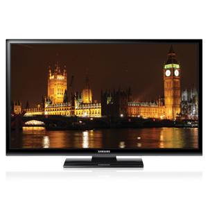 包装破损SAMSUNG 51-INCH HD PLASMA TV等离子电视