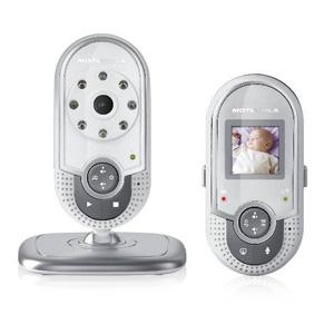 今早购买了婴儿监视器的朋友请致电1-866-515-5855要求退EHF费
