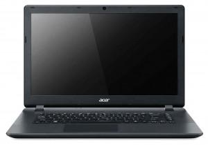 Acer Aspire ES1-511-C723 15.6寸笔记本电脑