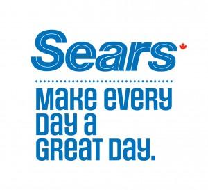 Sears限时优惠,指定类别满200元优惠50元,满100元优惠20元,满50元优惠10元