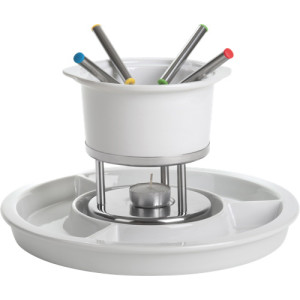 Home Presence Dipping Set