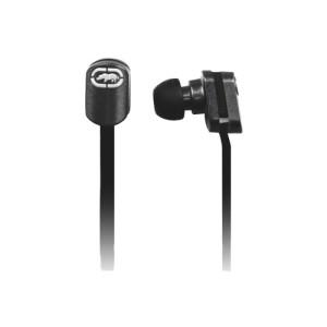 Ecko两款耳机特卖