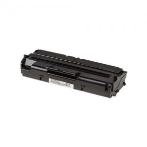 Samsung Black Laser Toner (SP-5100D3)激光打印机墨盒