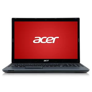 "翻新ACER ASPIRE AS5250-0665 15.6"" LAPTOP WITH AMD E-SERIES DUAL-CORE, 6GB RAM, 500GB HD & WINDOWS 7 HOME PREMIUM"