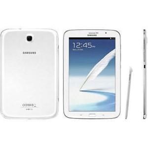 Samsung Galaxy Note 8.0 GT-N5110 (16GB, White) 2013 Model