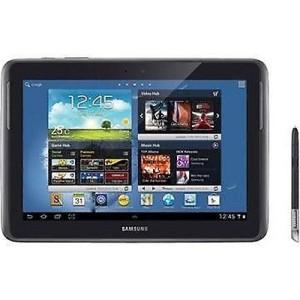 Samsung Galaxy Note 10.1 GT-N8010 (32GB, Gray) 2012 Model