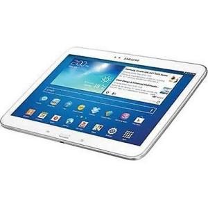 Samsung Galaxy Tab 3 10.1 GT-P5210 (16GB, White) 2013 Model