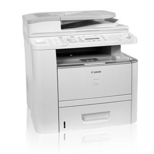 CANON IMAGECLASS D1150 MULTIFUNCTION LASER PRINTER多功能激光打印机 - DAMAGED BOX