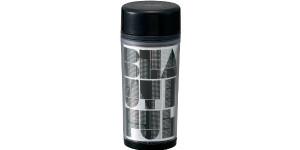 Zojirushi SM-HAE25BA 8OZ Mini D-MUG Stainless Vacuum Mug 236毫升迷你不锈钢真空保温杯