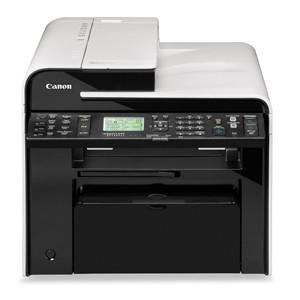 CANON IMAGECLASS MF4880DW 多功能无线激光打印机