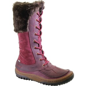 Sport Chek 多款冬靴半价特卖