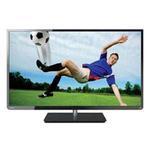多款翻新及包装破损电视清仓,部分价格很好,满100元再优惠20元
