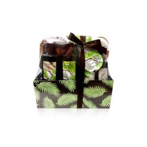 两款Botanic Spa Large Box Set沐浴礼盒套装