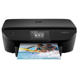 HP ENVY 5660 e-All-in-One 家用多功能无线一体喷墨打印机