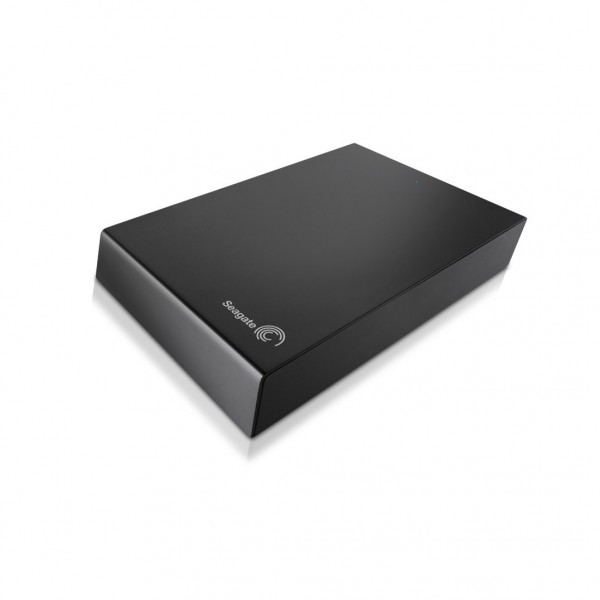 Seagate Expansion 3TB Desktop External Hard Drive USB 3.0移动硬盘