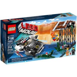 London Drugs 15款Lego积木玩具特卖