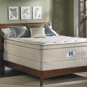 Sears 数十款床垫超低价0.3折80元起大清仓,新增款式!