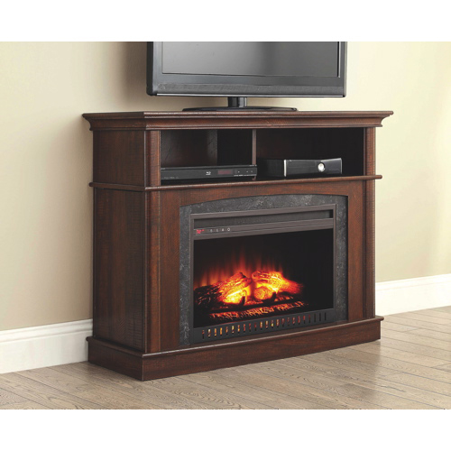 Whalen Fireplace Tv Stand For Tvs Up To 50 Quot ņ�置电壁炉电视柜 Ŋ�拿大打折网