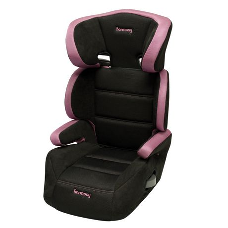 Dreamtime Deluxe Comfort Booster Seat(两色)