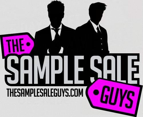 Sample Sale Guys样品特卖会,Canada Goose、Coach、UGGS、Moose Knuckles等数十个名牌2折起,现金支付格外再9折