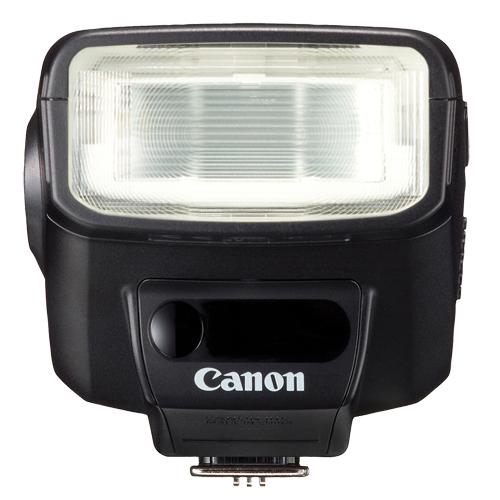 Canon® Speedlite 270EX II Flash单反闪光灯