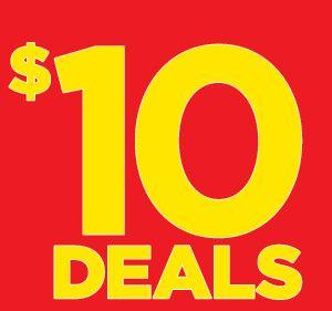 Kitchen Stuff Plus精选20款最高价值29.99元厨房用品10元特卖