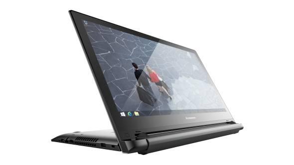 Lenovo Flex 2 Touchscreen 15寸两合一变形笔记本