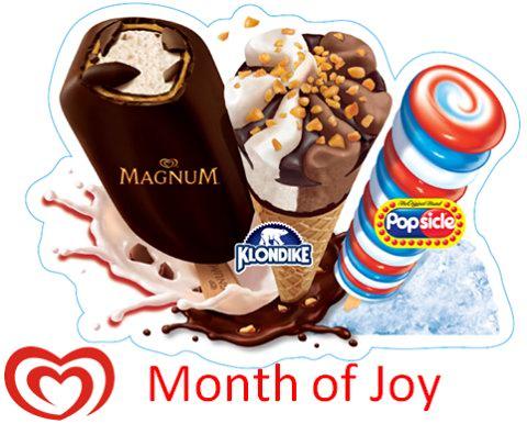 今天下午1-3点Yonge & Dundas Square免费冰淇淋及有奖活动