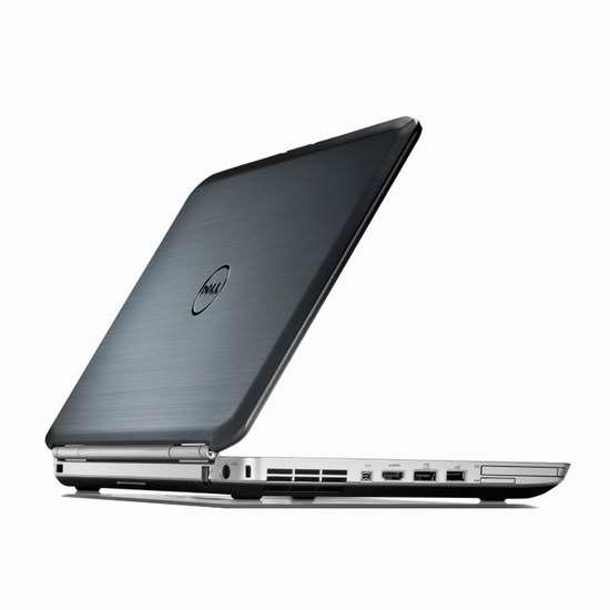 Dell Refurnished网购翻新笔记本、台式机、显示器等满159元额外再打6折