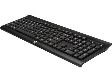 HP电脑配件背包等格外7折特卖,鼠标6.29元,无线键盘11.89元,电脑包17.49元