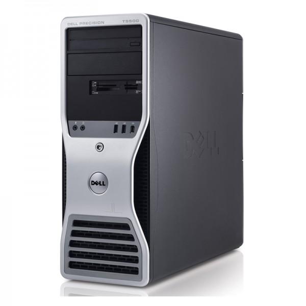 Dell父亲节特卖,翻新台式机额外半价(124元起),翻新笔记本(241元起)显示器(56元起)等额外7.5折