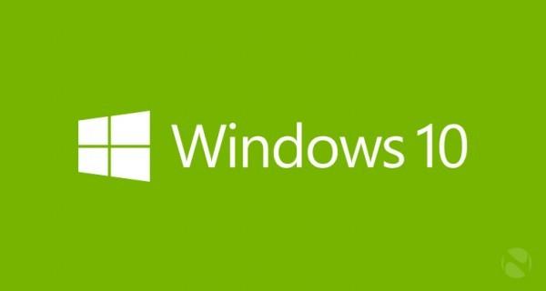 微软向Win 7/8用户推送Windows 10升级提示,7月29日开放免费升级