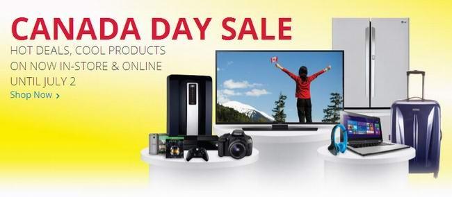 Best Buy国庆促销,多款电视、音箱、笔记本、单反相机、带计划手机等特价销售