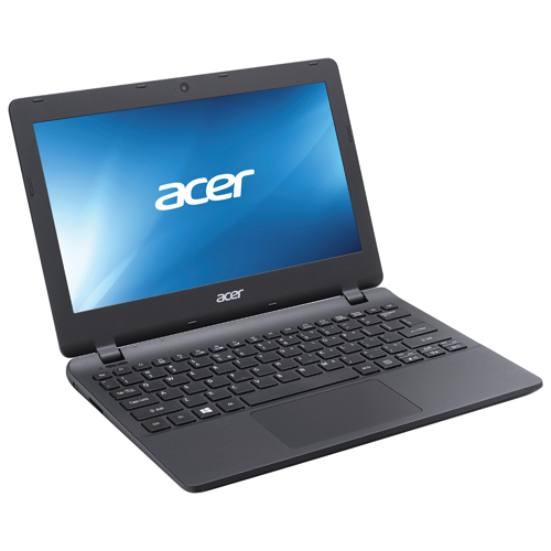 翻新Acer Aspire ES1-111M-C9VZ Notebook11.6寸笔记本电脑仅169元!