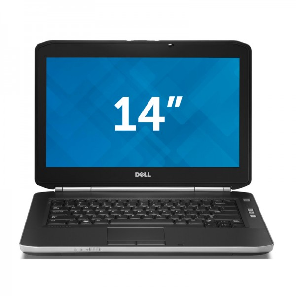 Dell 148款翻新笔记本电脑折上折,额外6.7折198.99元起特卖!