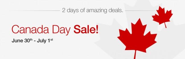 Staples国庆节两日特卖开售,7月1日截止