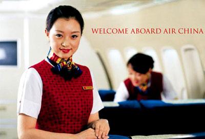 国航亚洲航线9月29日至2016年3月26日机票大减价,多伦多往返北京698元,往返上海719元,往返香港749元,另有东南亚国家航线特卖!